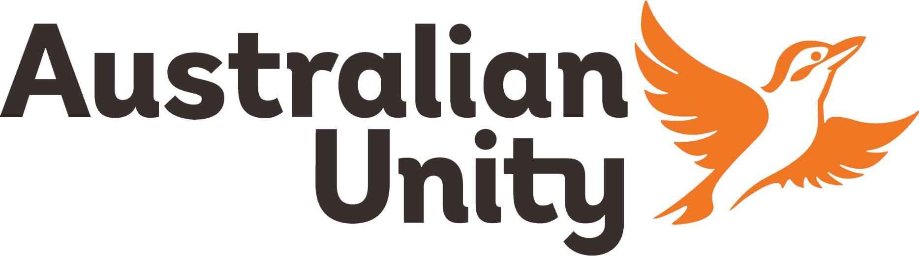 australian unitiy