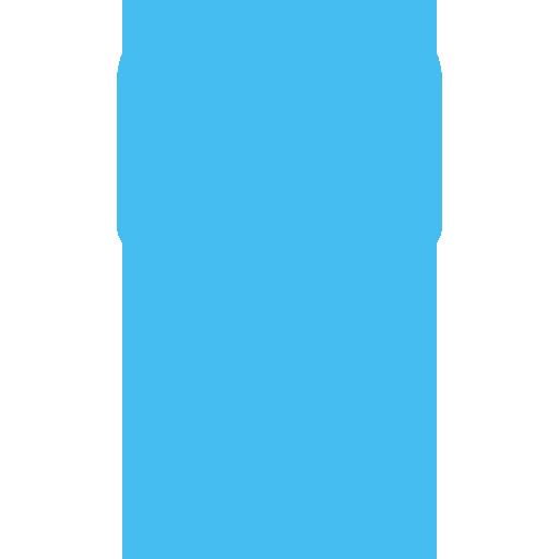 Tooth filings